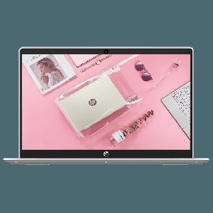 惠普 (HP) 星 13-an0000tu 13 英寸超轻薄笔记本电脑