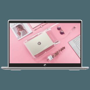 惠普 (HP) 星 13-an0005tu 13 英寸超轻薄笔记本电脑