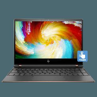 惠普幽灵 HP Spectre 13-af001tu 笔记本电脑
