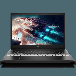 惠普光影精灵 15-cx0064tx 笔记本电脑
