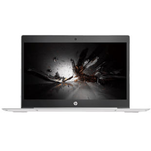 HP ZHAN 66 Pro G1 笔记本电脑