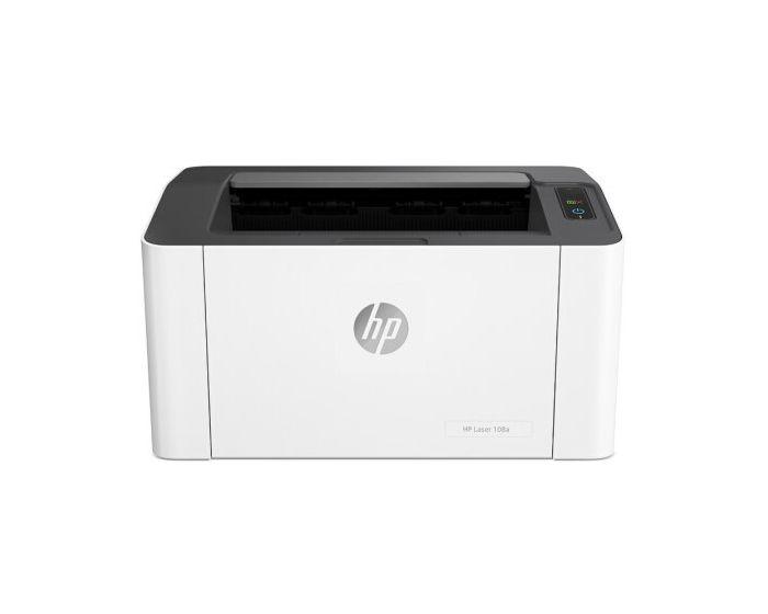 HP Laser 108a 打印机