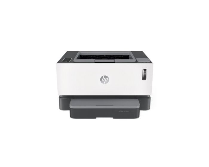 HP Laser NS 1020c 激光打印机
