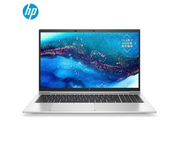 惠普(HP)战X 15.6英寸高性能轻薄笔记本电脑