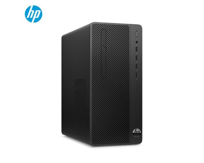 280 Pro G5 MT(Intel G4930;4G;256G固态;DVDRW光驱;180W电源;网络同传;三年保修)