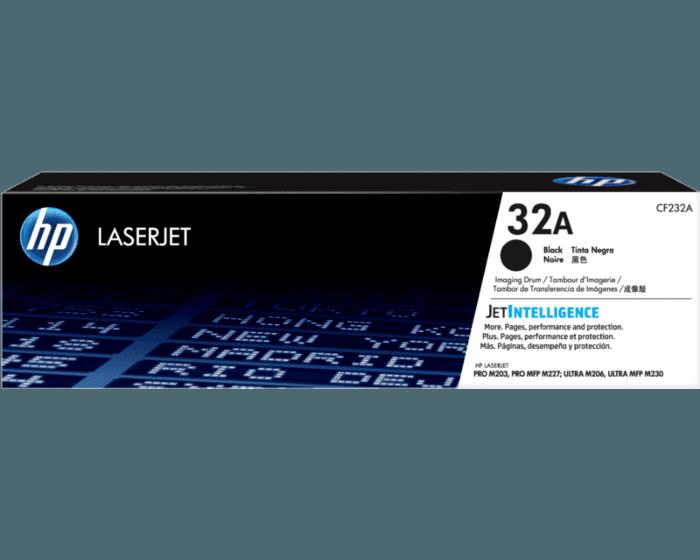 HP LaserJet 32A 原装成像鼓(定影/用户维护套件)