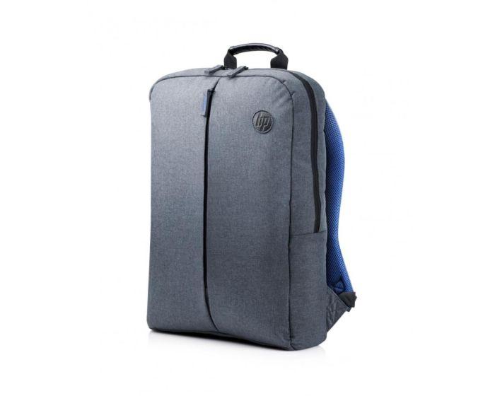 惠普15.6英寸移动工作站/笔记本电脑包(赠品背包库存有限,售完即止,不支持单独销售)