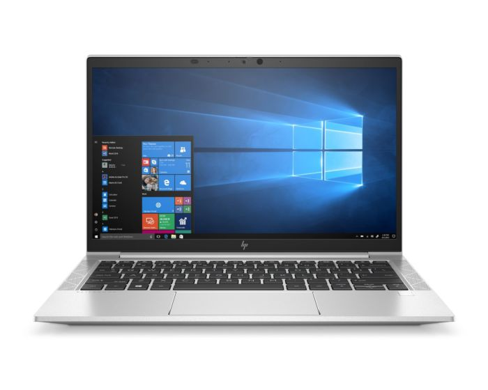 EliteBook 830 G8i5-1135G7 / 集显/1920*1080 250nit/16G/512G TLC/IR 720P摄像头/指纹/Intel wifi6 AX 2x2 +蓝牙5.0/53W长寿命电池/无包鼠/1-1-0保修/win10H