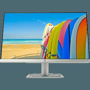 HP 23f 23 英寸显示屏