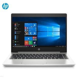 HP Probook 440G6 (4G版)