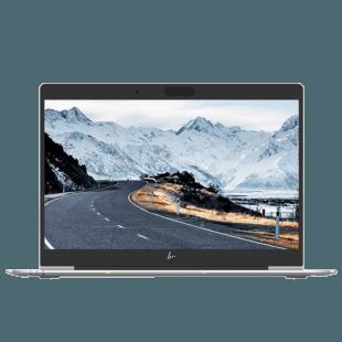 惠普精英 EliteBook 745 G5笔记本电脑