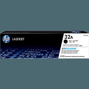 HP LaserJet 32A 原装成像鼓