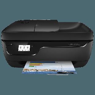 HP DeskJet Ink Advantage 3838 多功能一体机