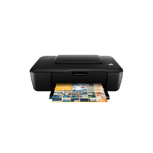 HP DeskJet Ultra Ink Advantage 2029 打印机
