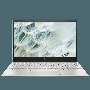 惠普薄锐 ENVY 13-ah1002tx 笔记本电脑