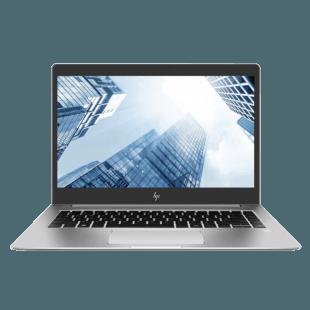 惠普精英 EliteBook 1040 G4笔记本电脑