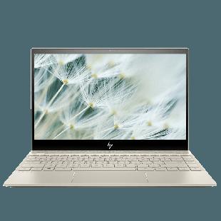 惠普薄锐 ENVY 13-ah1005tu 笔记本电脑