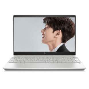 惠普 HP 星系列 15-cs1070tx 超轻薄笔记本电脑