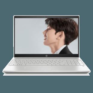 惠普 HP 星系列 15-cs1069tx 超轻薄笔记本电脑