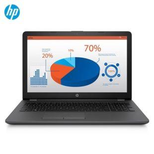 HP 256 G6
