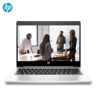 HP Probook 430G6 (4G版)