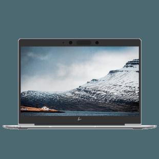 惠普精英 EliteBook 735 G5笔记本电脑