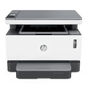 HP Laser NS MFP 1005w 激光复合机