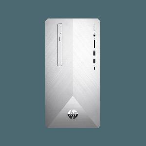惠普 HP 星系列 590-p051ccn 台式电脑