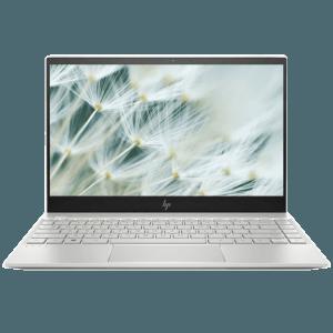 惠普薄锐 ENVY 13-ah0012tx 笔记本电脑