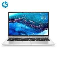 惠普(HP)战X 15.6英寸高性能轻薄笔记本电脑(i5-1135G7 16G 512G MX450 2G独显 100%sRGB高色域 一年上门)