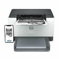 HP LaserJet M208dw 打印机