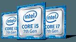 Intel Inside®