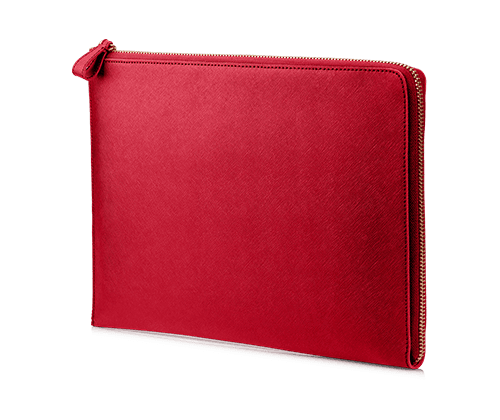 hp laptop sleeve